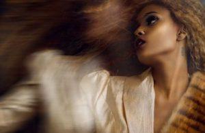 Vanessa Mdee ft. Cassper Nyovest & Joh Makini – Pumzi Ya Mwisho