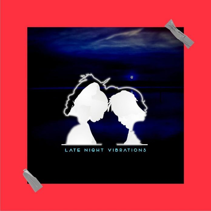 Ycee-Bella-Late-Night-Vibrations