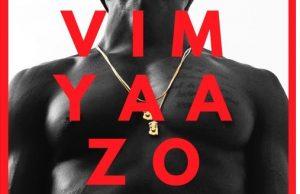 E.L – Vim Yaazo (Prod. E.L)