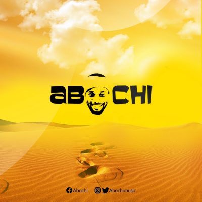 Abochi – I Wanna Know ft. Okyeame Kwame