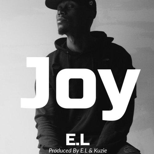 E.L – Joy (Prod. by E.L & Kuzie)