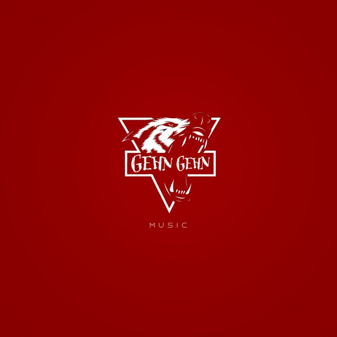 "Orezi Opens It's Own Record Label, Named It ""Gehn Gehn Music"""