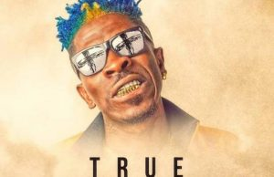 Shatta Wale ft. Addi Self x Natty Lee – True Believer (Fake Pastors)