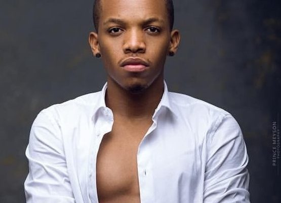 Download Latest Tekno 2018 Songs, albums & music videos