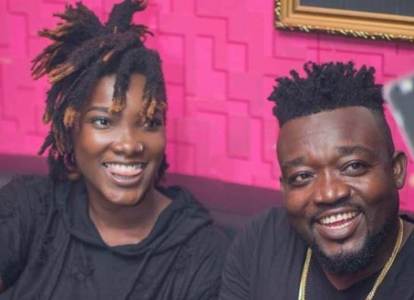 "There Was No ""BEEF' Between MzVee & Ebony – Ruff Town Records"