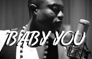 Willy Spark – Baby You