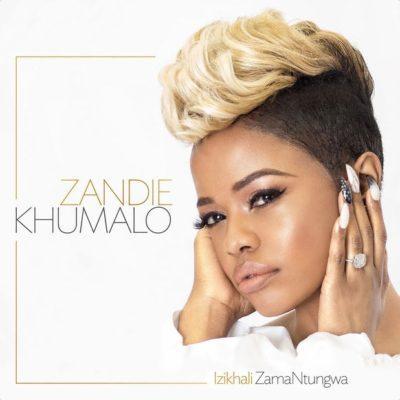 Zandie Khumalo – Nami Ngiyali'funa