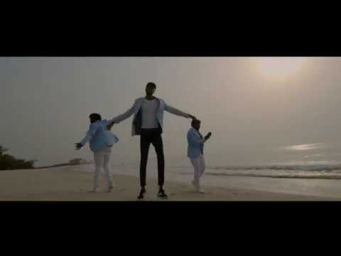 E.L ft. Dope Nation – Ayeyi (Official Video)