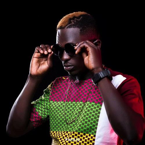 Mununkum – Mefiri Ghana (Prod. By Phlash Beats)