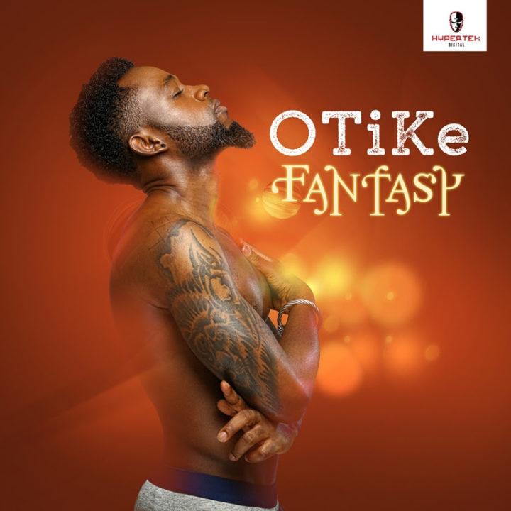 OTiKe - Fantasy