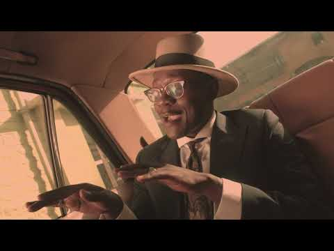Toyboi ft Kelvynboy – Do Or Die (Official Video)