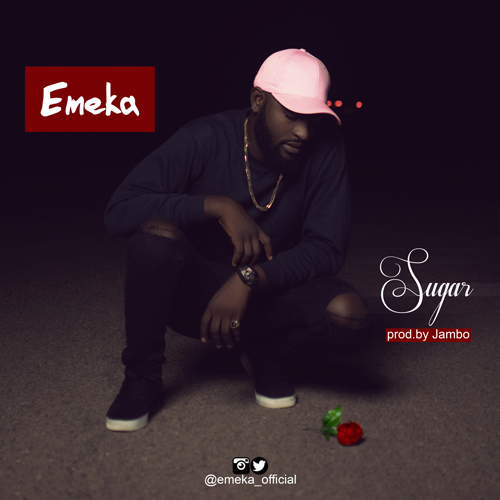 Emeka – Sugar