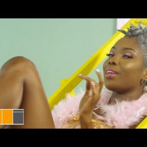 Feli Nuna – Dream (Official Video)