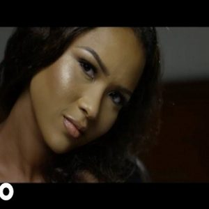Jephy Jay ft. Don Jazzy – Ifeoma (Official Video)