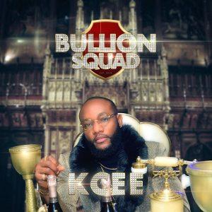 Kcee – Bullion Squad