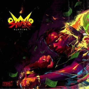 Olamide - Owo Shayo (Prod. by Pheelz)