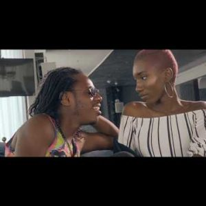 Sheldon The TurnUp & TSD Group – Bad Man Ting (Official Video)