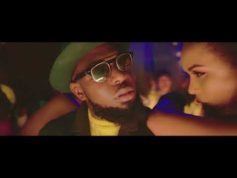 Timaya – Ah Blem Blem (Official Video)