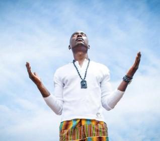 Jah Lead – Moesha (Prod. by Fizzi)