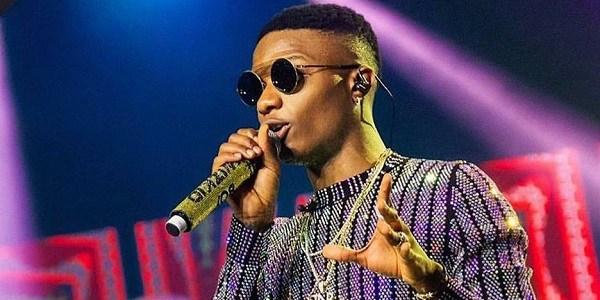 Wizkid – Lagos Vibes (Lyrics)