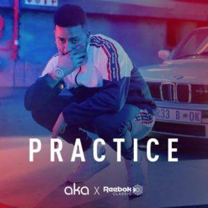 AKA – Practice