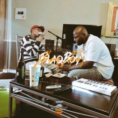 DJ Maphorisa ft. A-Reece & The Wrecking Crew – She Needs It