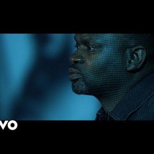 DJ Ganyani ft. Nomcebo – Emazulwini (Official Video)