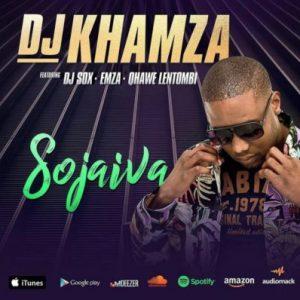 DJ Khamza ft. DJ Sox, Emza & Qhawe Lentombi – Sojaiva