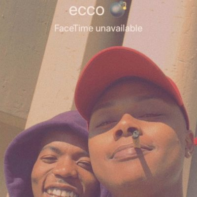 MashBeatz ft. A-Reece & Ecco – Collec' Call