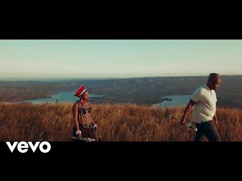 Mpumi – Izulu (Official Video)