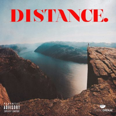 Shabzi Madallion – Distance (Freestyle)