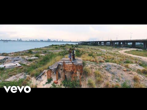 Tekno – Jogodo (Official Video)