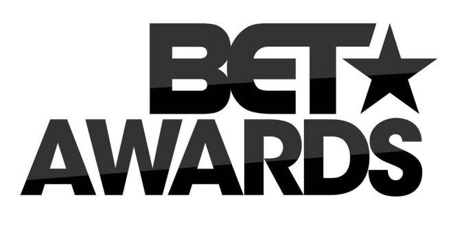 2018 BET Awards | Full Nomination List