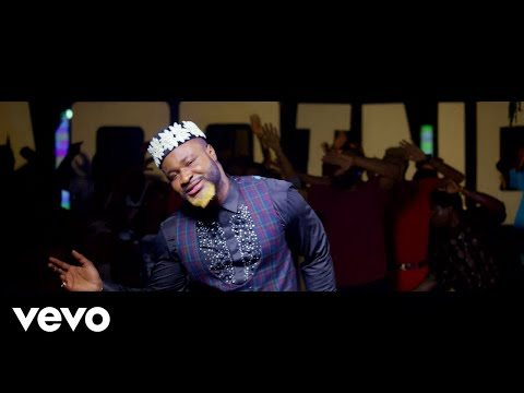 Harrysong – Happiness (Official Video)