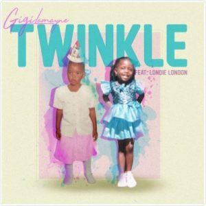 Gigi Lamayne ft. Londie London – Twinkle