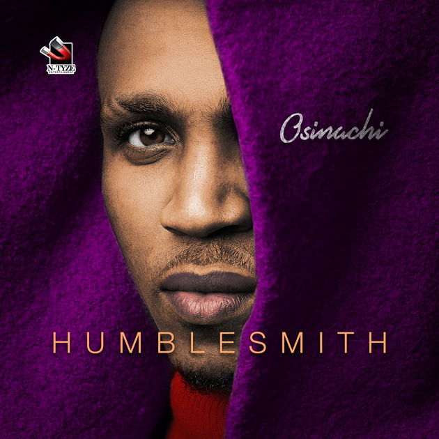Humblesmith - Osinachi Cover