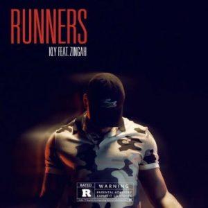 KLY – Runners ft. Zingah