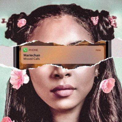 Mariechan – Missed Calls