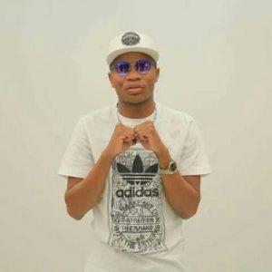 Master KG – Ngifuna ft. Bongo Beats & Soul Kulture