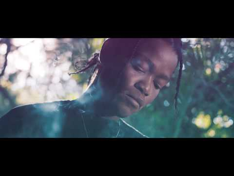 Zoocci Coke Dope – Current State Of Mind II (Official Video)