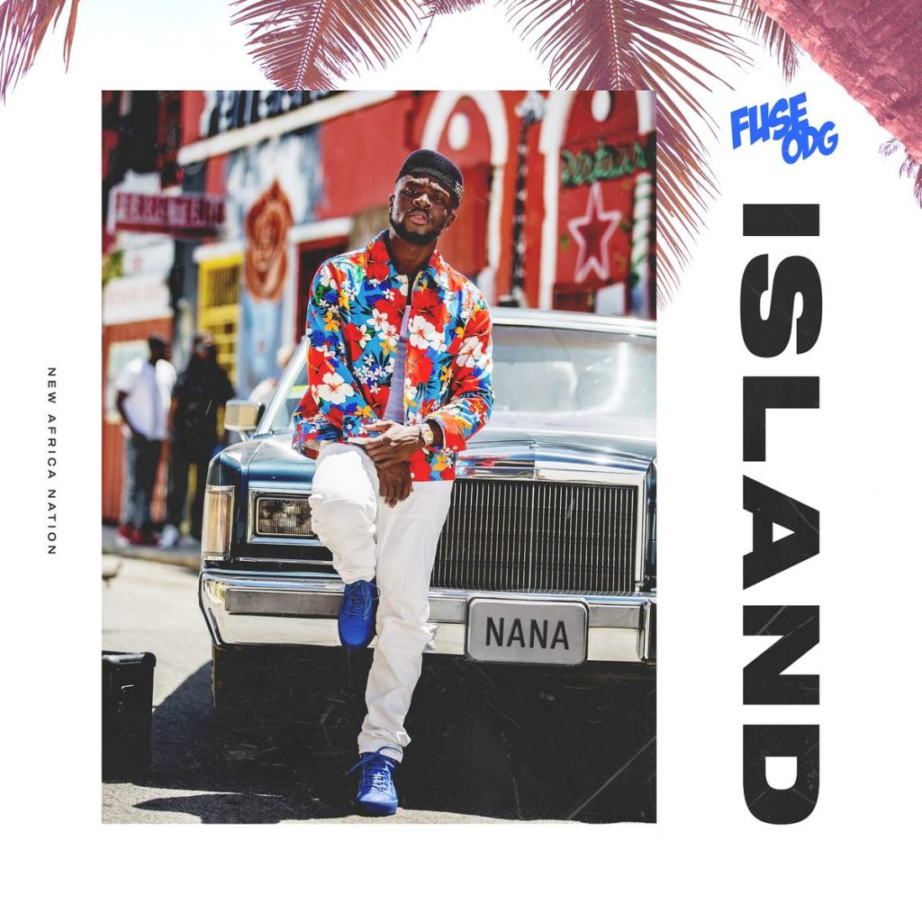 Download Mp3 Fuse Odg Island Okhype Com