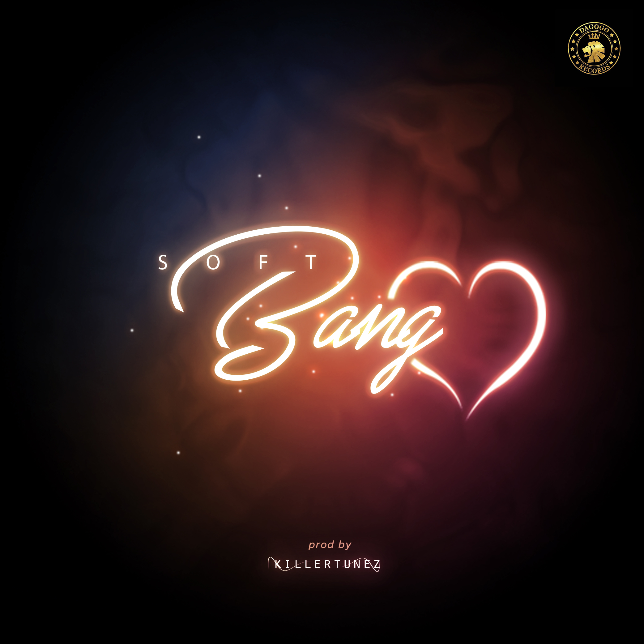 Soft – Bang Luv (Prod. By Killertunes)