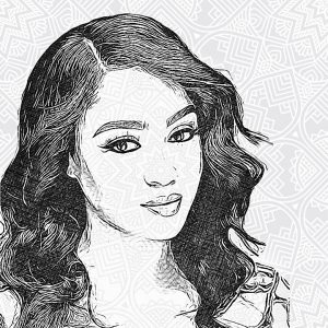 D'banj – What You Want (Letter To My Wife)