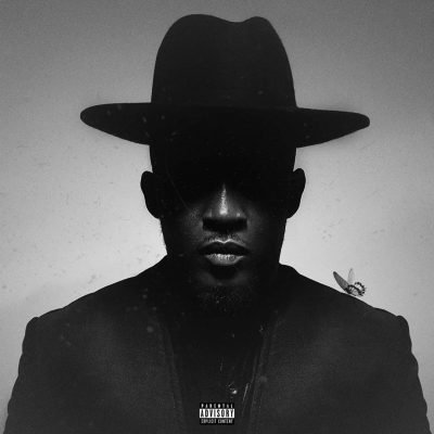 MI Abaga ft. Odunsi & Lady Donli – +- (Plus, Minus) artwork