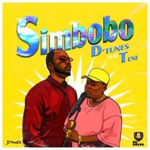 D'Tunes & Teni – Simbobo + Kolesi