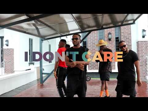 [Music + Video] Zoro – I Dun Care (Cover)