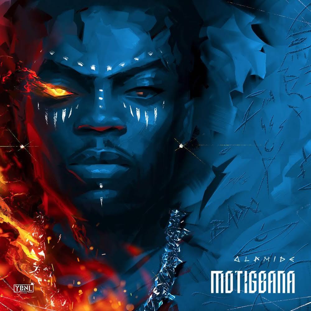 [Music] Olamide – Motigbana MP3