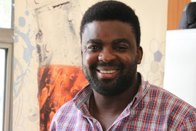 I Don't Watch Regular Nollywood Movies – Kunle Afolayan