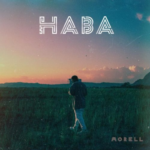 Morell – Haba Artwork