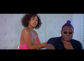 [Video] CheekyChizzy ft. D'Banj – Lemonade